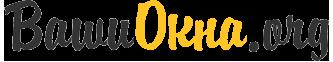 vashiokna.org